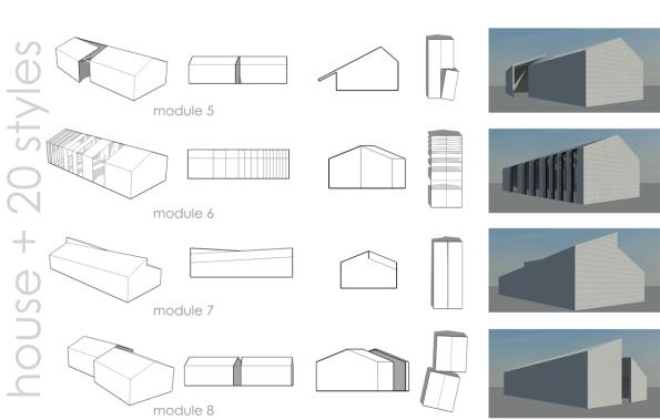 HOUSE+2