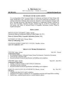 LMLu_Resume_01_Page_1