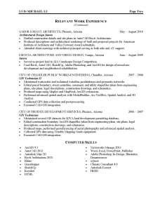 LMLu_Resume_01_Page_2