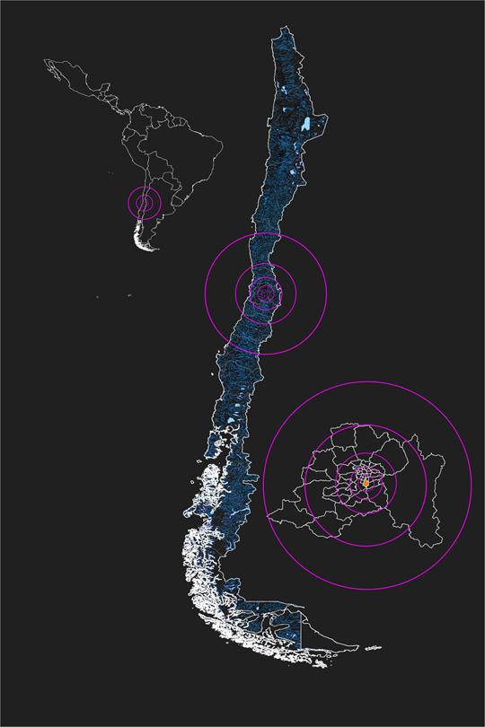 CHILE_BASEMAP